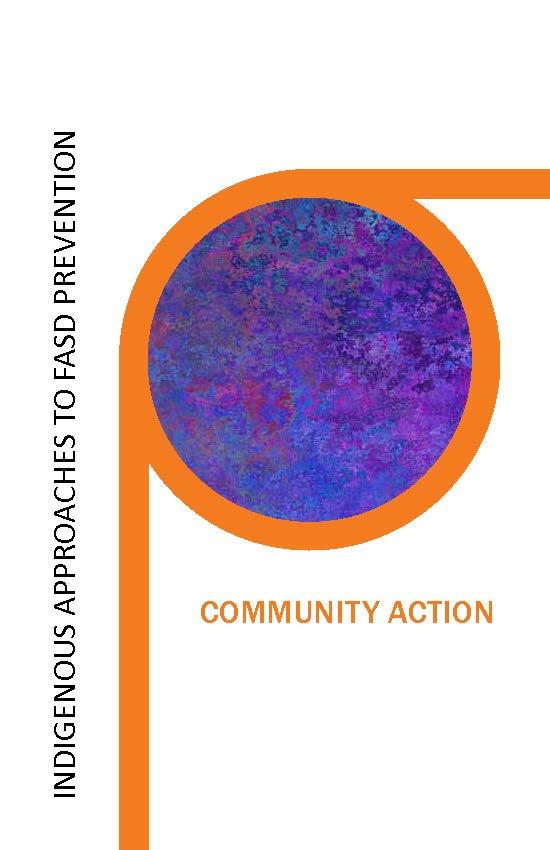 Indig-FASD-COMMUNITY-ACTION_Jan2018_Page_01