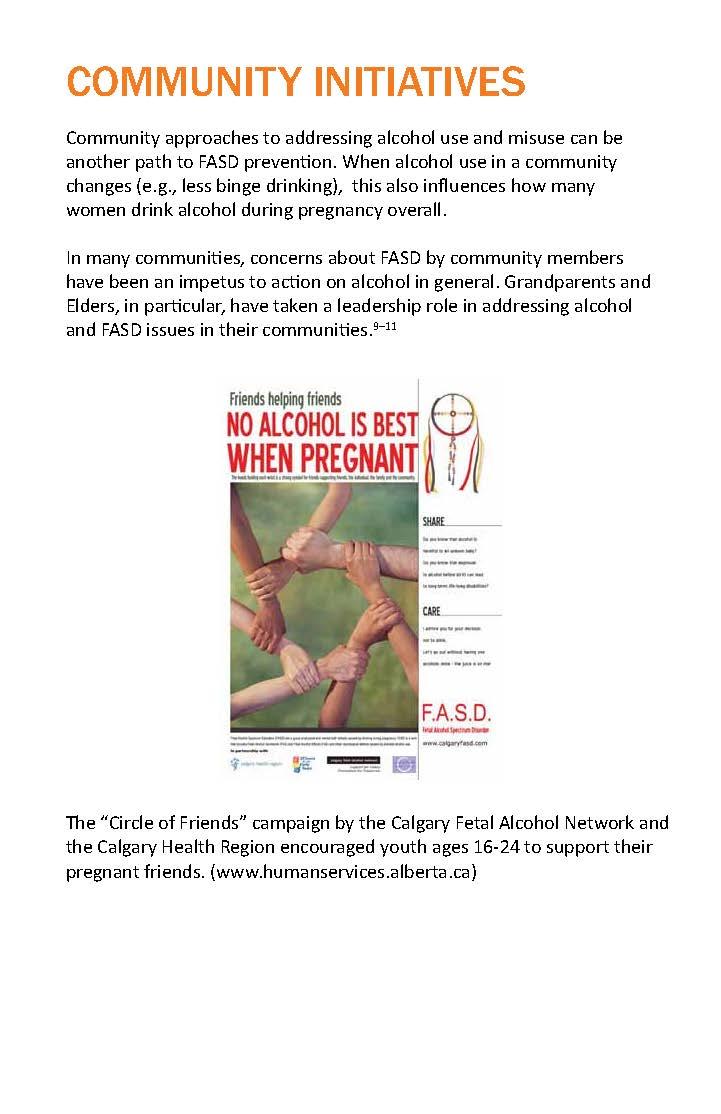 Indig-FASD-COMMUNITY-ACTION_Jan2018_Page_10