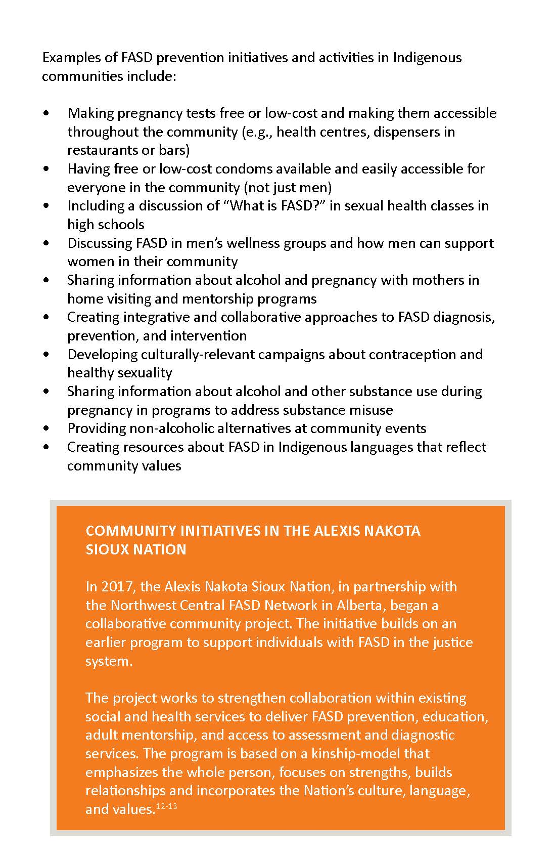 Indig-FASD-COMMUNITY-ACTION_Jan2018_Page_11