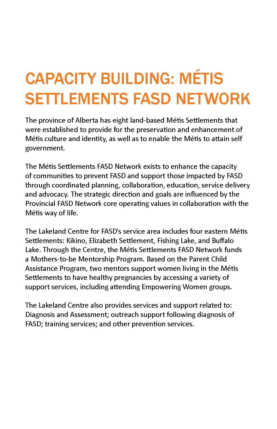 Indig-FASD-COMMUNITY-ACTION_Jan2018_Page_12