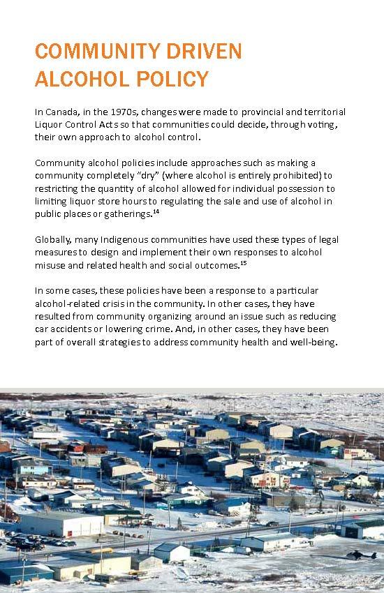Indig-FASD-COMMUNITY-ACTION_Jan2018_Page_14