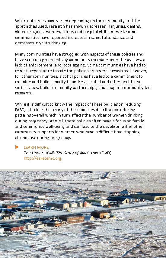 Indig-FASD-COMMUNITY-ACTION_Jan2018_Page_15