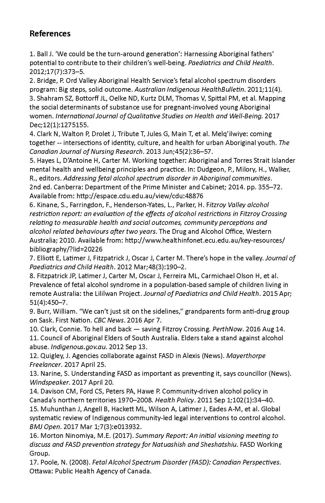 Indig-FASD-COMMUNITY-ACTION_Jan2018_Page_19